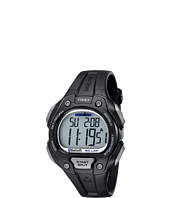 Timex - Ironman® Classic 50 Move+