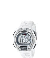 Timex - Ironman® Classic 50