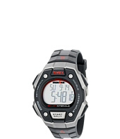 Timex - Ironman® Classic 50 Full-Size