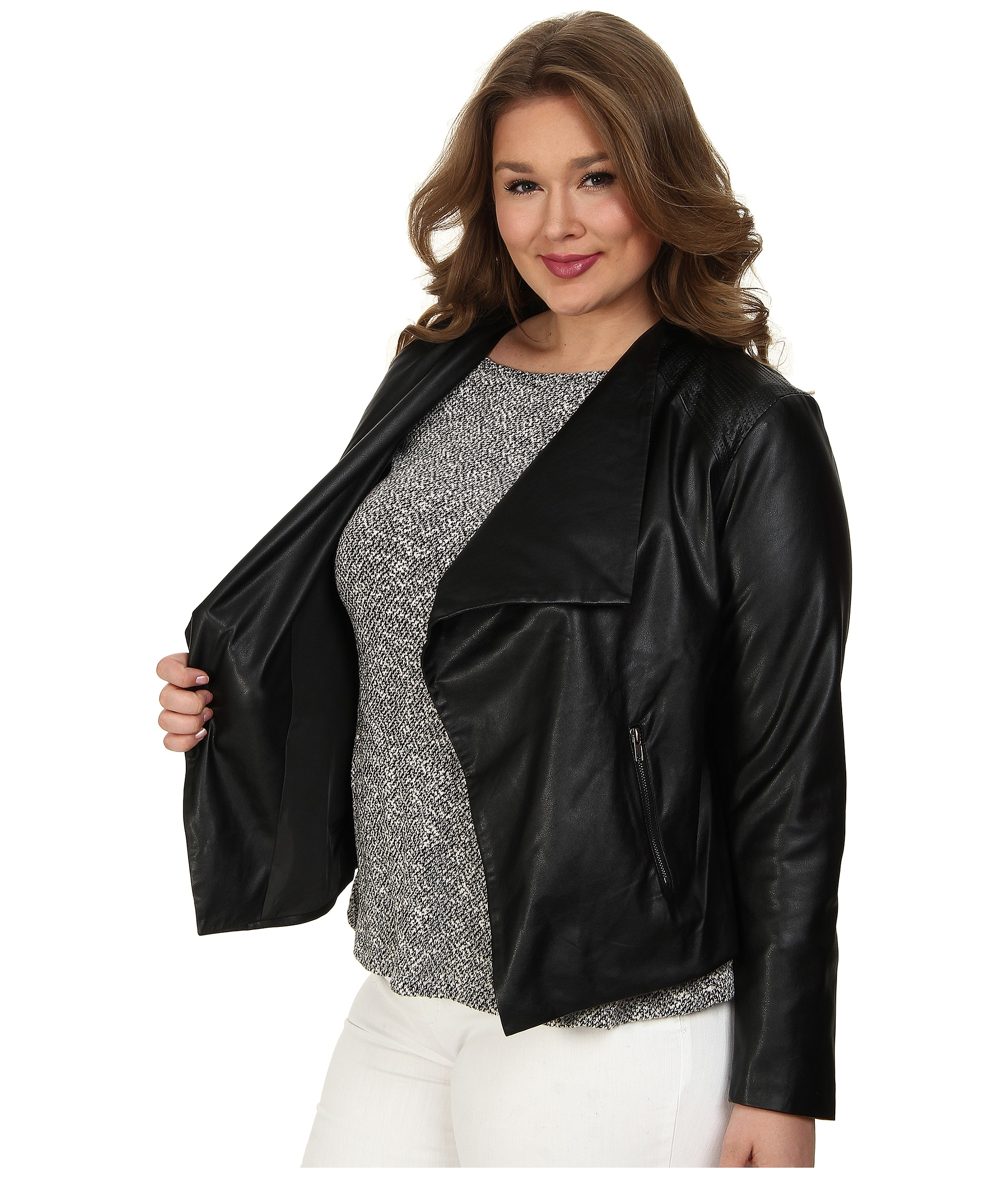 Plus size clothing stores las vegas. Clothing stores