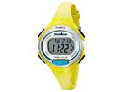 Timex - Ironman® Essentials 30 Mid-Size