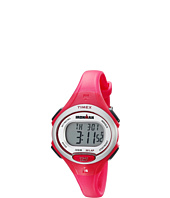 Timex - Ironman® Essentials 30 Mid-Size
