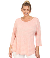 BB Dakota - Plus Size Parson Knit