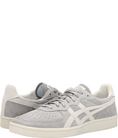 Onitsuka Tiger by Asics - OT Tennis™