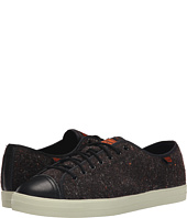 Onitsuka Tiger by Asics - Badminton 68™