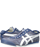 Onitsuka Tiger by Asics - Mexico 66® Slip-On