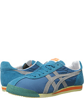 Onitsuka Tiger by Asics - Tiger Corsair® VIN