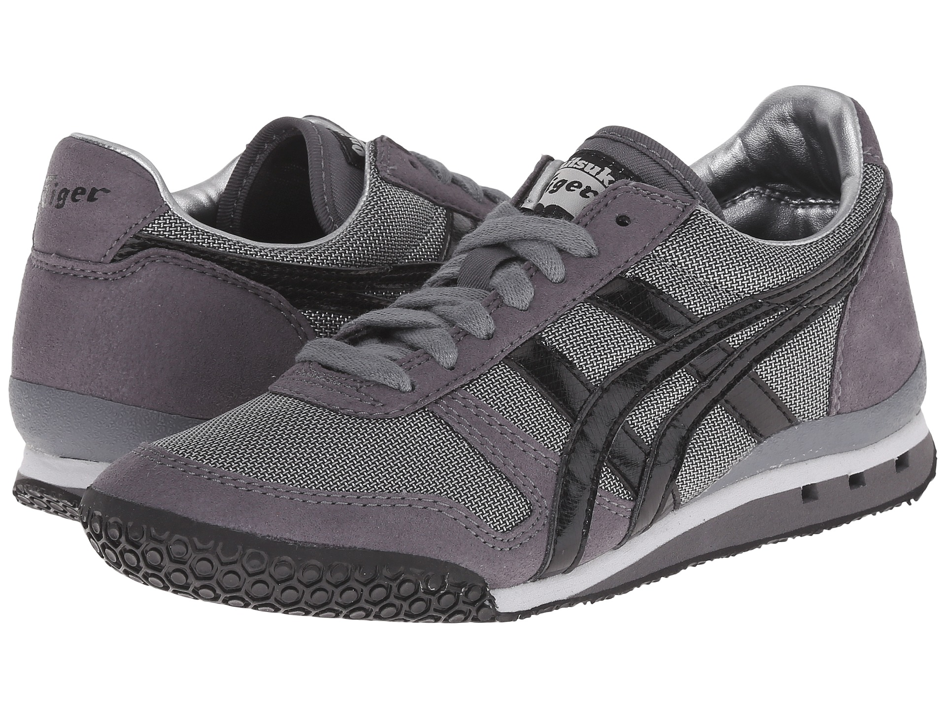 onitsuka tiger by asics ultimate 81 free. Black Bedroom Furniture Sets. Home Design Ideas