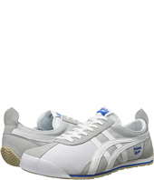 Onitsuka Tiger by Asics - Fencing™