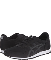 Onitsuka Tiger by Asics - Temp Racer™