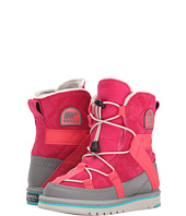 SOREL Kids - Newbie (Little Kid/Big Kid)