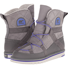 Sorel Youth Glacy Short LG G Cold Weather Boot (Little Kid/Big Kid)