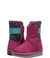 SOREL Kids - Newbie (Toddler/Little Kid)