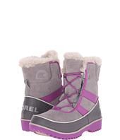 SOREL Kids - Tivoli™ II (Little Kid/Big Kid)