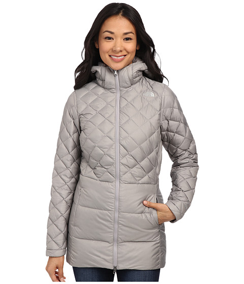 The North Face Womens Tyndall Coat