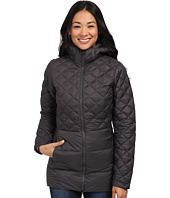 The North Face - Tyndall Coat