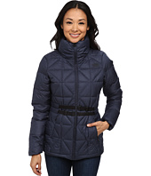 The North Face - Belted Mera Peak Jacket