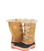 SOREL Kids - Tofino™ (Little Kid/Big Kid)
