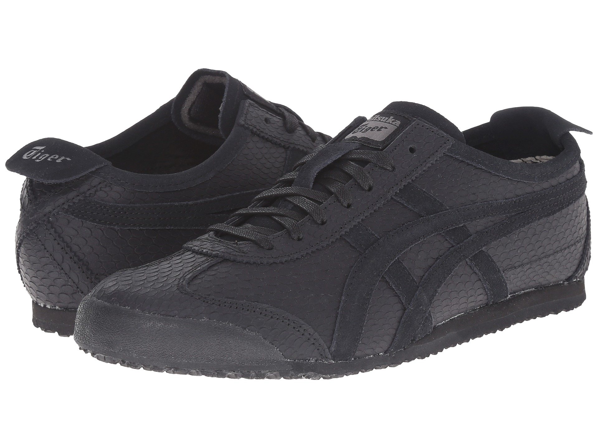 onitsuka tiger by asics mexico 66? sku: #126799