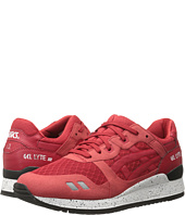 Onitsuka Tiger by Asics - Gel-Lyte™ III NS