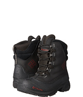 Columbia Kids - Bugaboot™ II Boot (Little Kid/Big Kid)