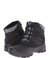 Columbia Kids - Rope Tow™ III Waterproof Boot (Toddler/Little Kid/Big Kid)