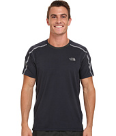 The North Face - Kilowatt Short Sleeve Crew Shirt