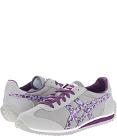 Onitsuka Tiger Kids by Asics - California 78® (Toddler/Little Kid)