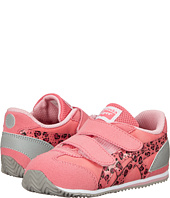 Onitsuka Tiger Kids by Asics - California 78® (Toddler)