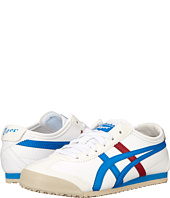 Onitsuka Tiger Kids by Asics - Mexico 66® (Toddler/Little Kid)