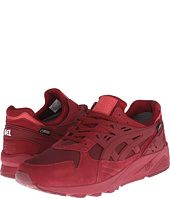 Onitsuka Tiger by Asics - Gel-Kayano® Trainer