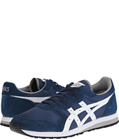 Onitsuka Tiger by Asics - OC Runner™