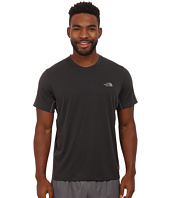 The North Face - Ampere Short Sleeve Crew Shirt
