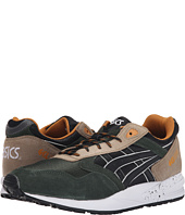 Onitsuka Tiger by Asics - Gel-Saga™