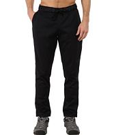 The North Face - Ampere Pants