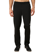 The North Face - Reactor Pant