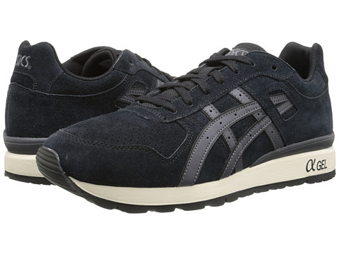 Onitsuka Tiger by Asics GT-II®
