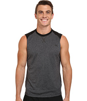 The North Face - Reactor Sleeveless Crew Shirt