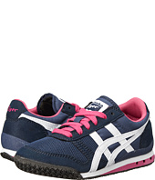 Onitsuka Tiger Kids by Asics - Ultimate 81® (Toddler/Little Kid)