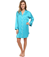 Natori - Charmeuse Essentials Sleepshirt