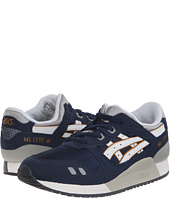 Onitsuka Tiger Kids by Asics - Gel-Lyte™ III (Toddler/Little Kid)