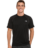 The North Face - Voltage Short Sleeve Crew Shirt