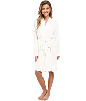 Natori - Negligee Basic Wrap