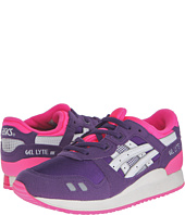 ASICS Kids - Gel-Lyte™ III (Toddler/Little Kid)