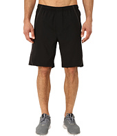 The North Face - Voltage Shorts
