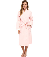Natori - Quilted Cotton Wrap