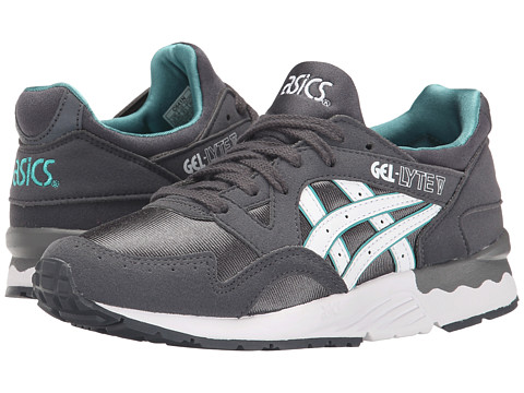 ASICS Kids Gel-Lyte™ V (Big/Kid)