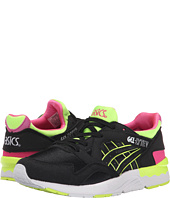 ASICS Kids - Gel-Lyte™ V (Toddler/Little Kid)