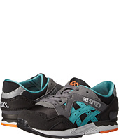 ASICS Kids - Gel-Lyte™ V (Toddler)