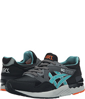 Onitsuka Tiger Kids by Asics - Gel-Lyte™ V (Toddler/Little Kid)